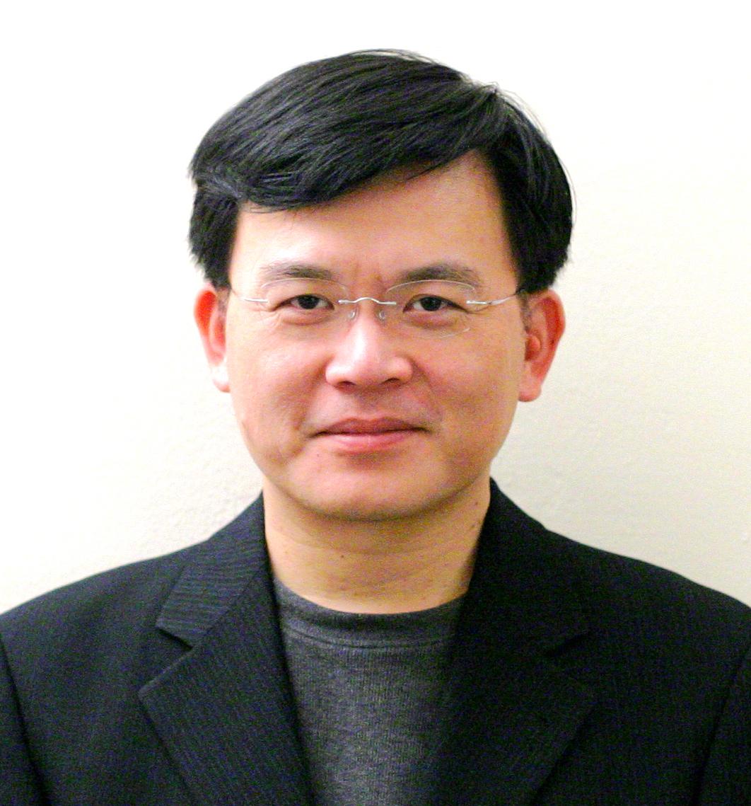 林寬裕局長